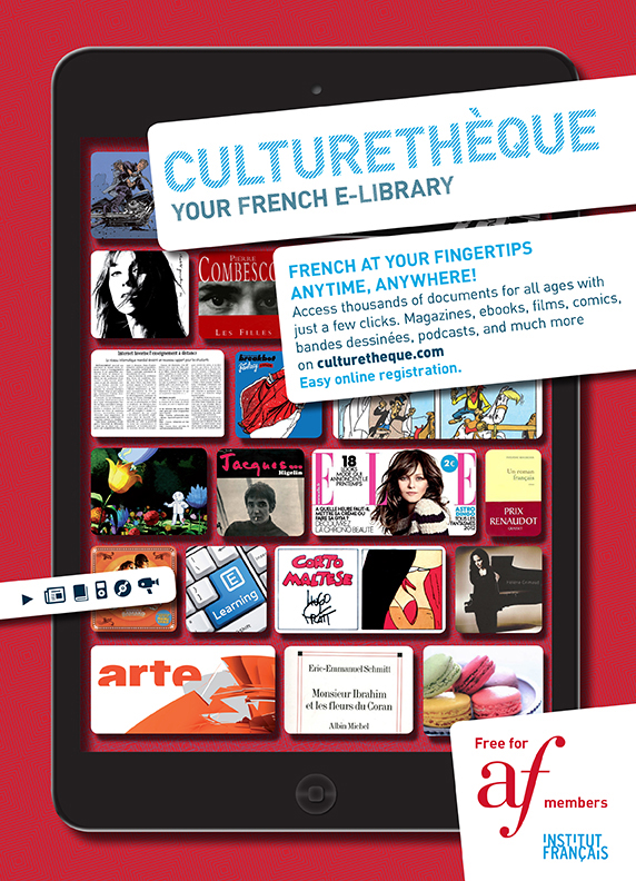 culturetheque_flyer (1)